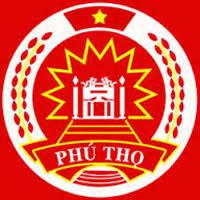 Thang nhôm bán tại Phú Thọ